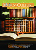 Books & Culture