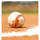 The 2013 Baseball Season