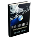 Near-Earth Objects, Part 3